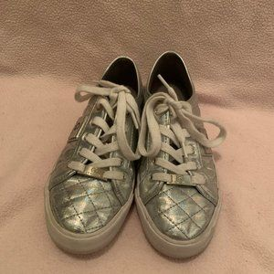Guess Tennis Shoes